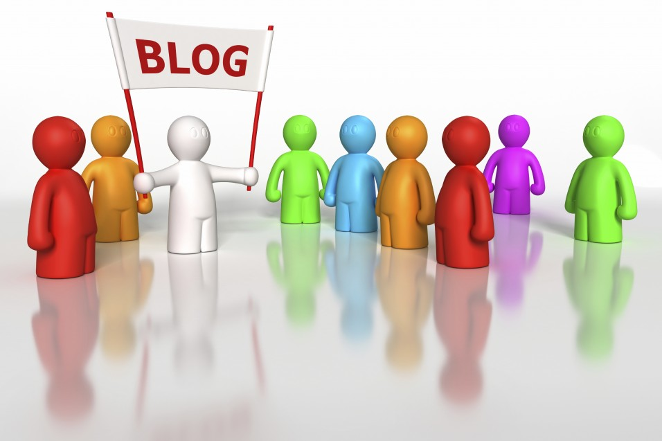 1234177526-Blog