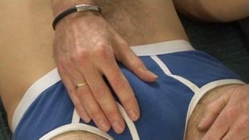 Massage Opportunities