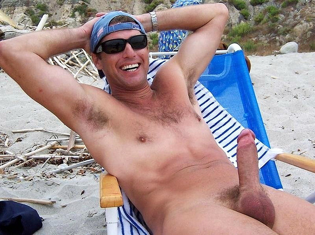 YouPorncom - Free Porn Videos - HD Porno Tube & XXX Sex