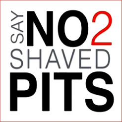 say-no-2-shaved-pits