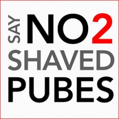 say-no-to-shaved-pubes!