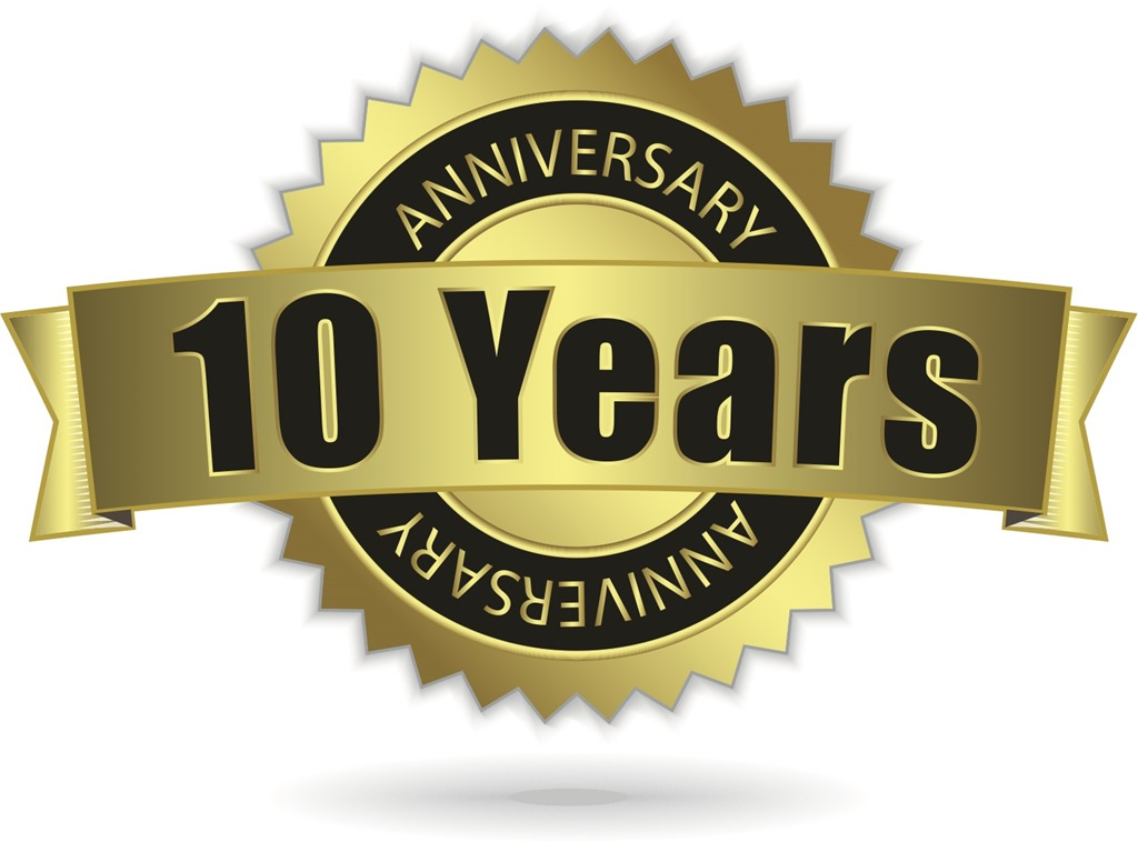 Happy_10_Year_Work_Anniversary_071ab