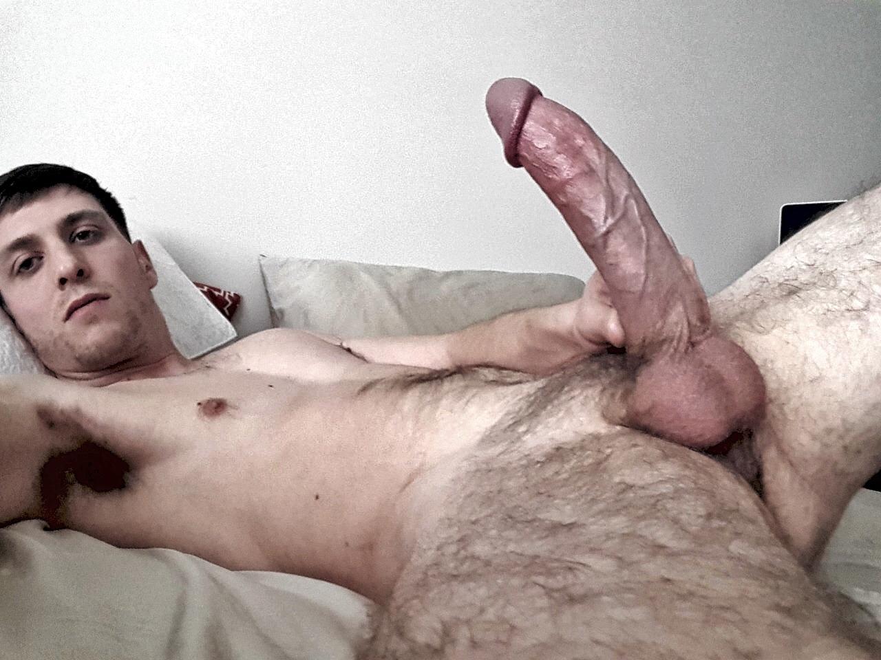 tumblr_o9qu7tgR7v1rc523no1_1280