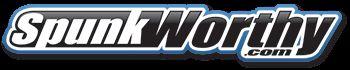 spunkworthy-logo-feb-2013