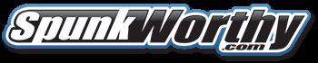 SpunkWorthy Logo - 350 width - Dec 2013