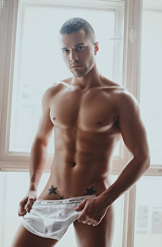Tim Holding A Marcuse White Brief_thumb[1]