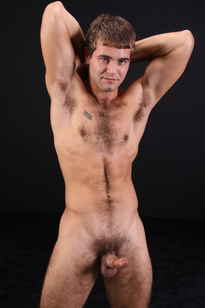 Hairy-and-Handsome-Jock-Jamie-5