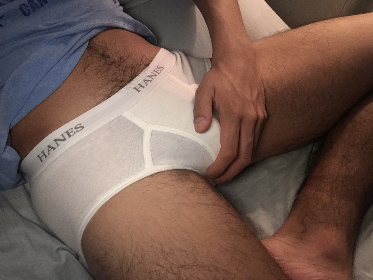 from Eden erotic gay hot sexy tighty