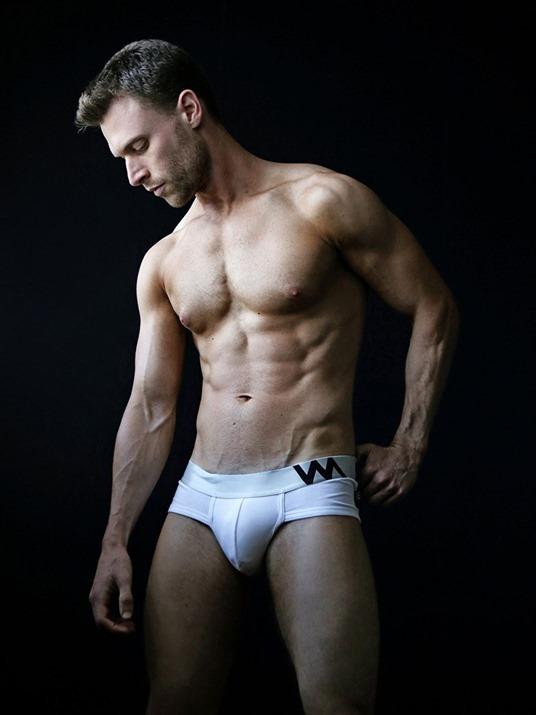 MEN Cody Jay By Jesse Ashton_thumb (1)