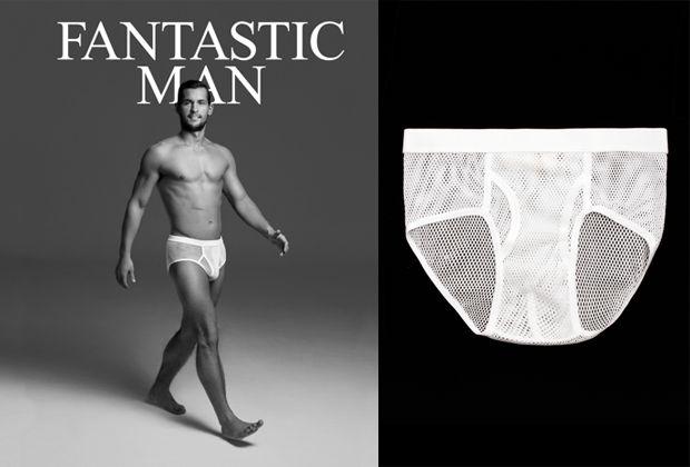 1e876016249ae136dc79bcdb20c4ad99--briefs-underwear