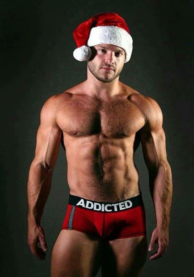 b7c917dde15af493ff48487ae9c1e9d6--gay-christmas-merry-christmas-to-all